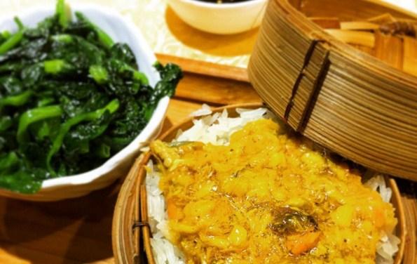 Makanan Rendah Kolesterol Jahat