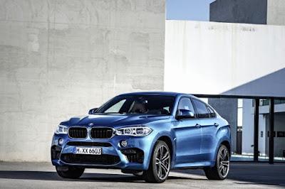 τιμές BMW