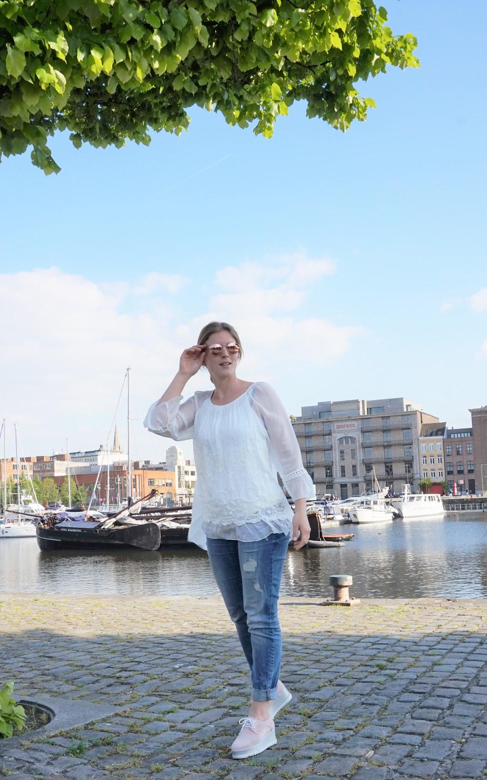 DSC06415 | Eline Van Dingenen