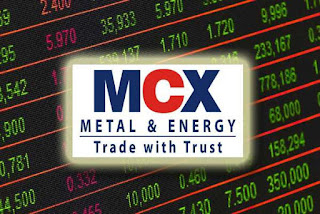 MCX jumps 8% after robust Q2FY20 numbers