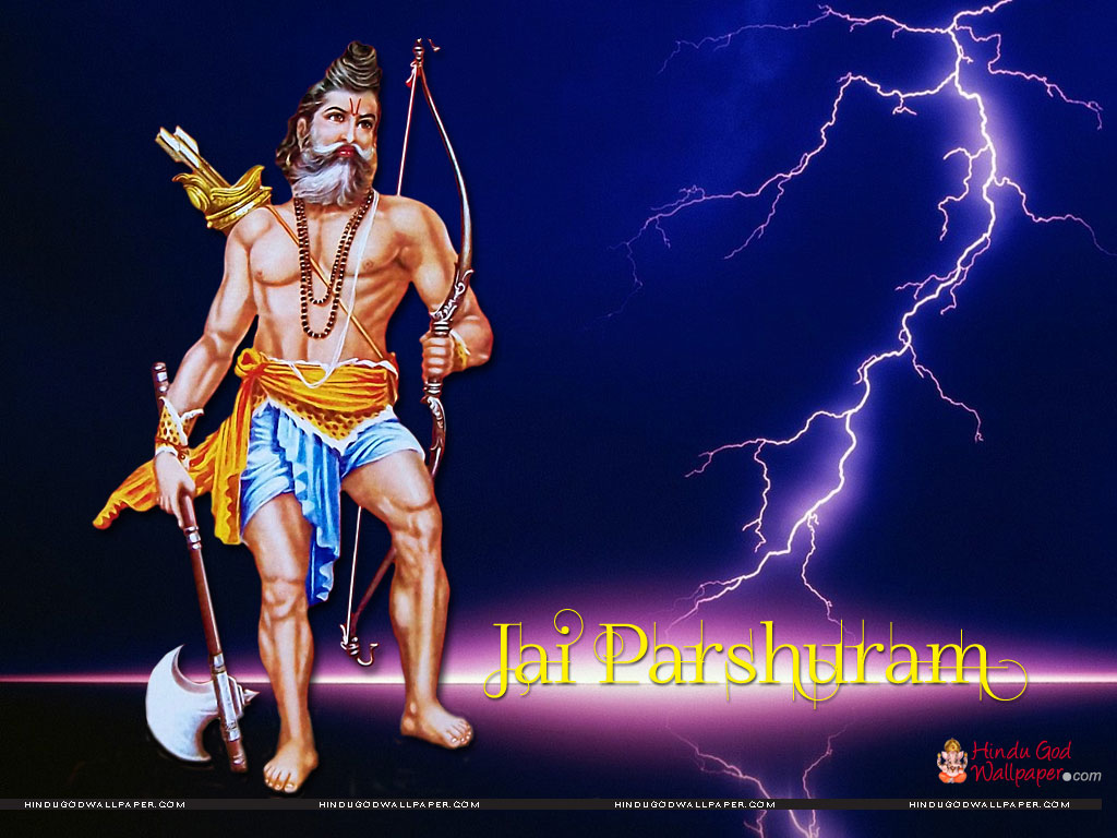 Wonderful Wallpaper Lord Parshuram - parshuram-wallpaper-03  You Should Have_257639.jpg