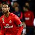 Sergio Ramos Ungkap Tak Pernah Diminta Ronaldo Pindah ke Juventus