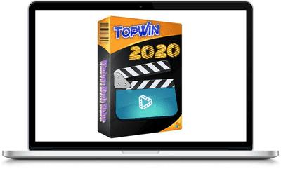 Windows Movie Maker 2020 v8.0.6.2 Full Version