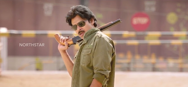 SARDAR GABBARSINGH MOVIE SONGS - SARDAR GABBARSINGH MP3 - PAWANKALYA SARDAR MOVIE SONGS- PAWANKALYAN SONGS- 2016