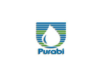 "The West Assam Milk Producers Cooperative Union Ltd. (WAMUL), Guwahati has given current employment news for the recruitment of official website www.purabi.org notification of the posts ""Sr. Executive Dairy & Supervisor-P&I"" in recent the latest vacancies 2020. Candidates who are interested in Job details and have completed all eligibility criteria can read Advertisement & Apply."