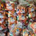 Cruz das Almas: Mais de 1.900 famílias serão beneficiadas com kits da Alimentação Escolar