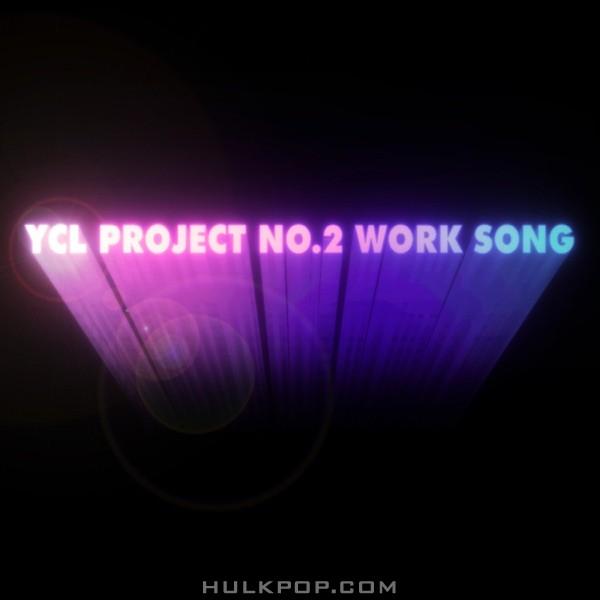Yucherish – YCL Project No.2