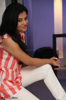 Sshivada Cute Malayalam actress in white trousers .xyz 002.jpg