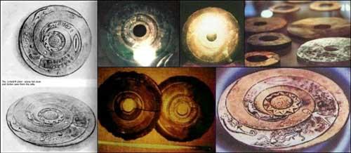 Tộc người ngoài hành tinh mắc kẹt ở Trái Đất 1,2 vạn năm trước, hậu duệ vẫn đang phải lẩn trốn đến tận ngày nay?