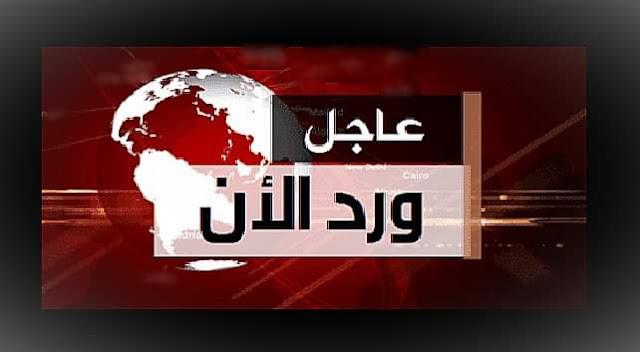 عاجل: حملة اعتقالات في خور مكسر وهذا ما يحدث في عدن الأن