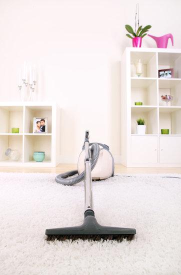 4 Alat Kebersihan yang Wajib Dimiliki.