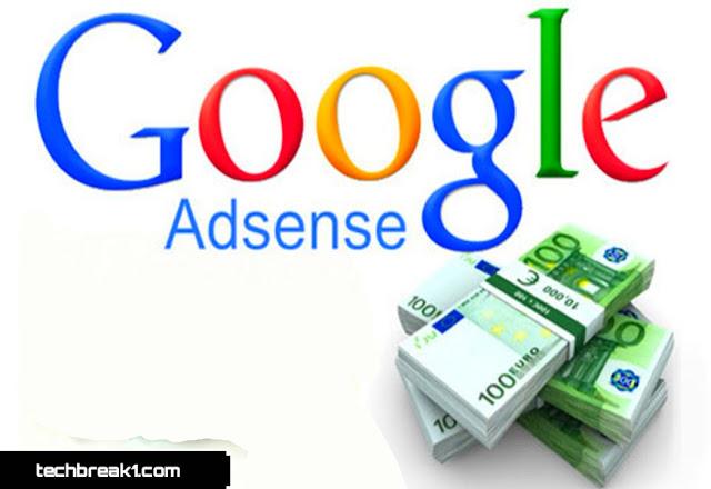 كيفية الربح من جوجل ادسنس بدون امتلاك موقع  الربح من جوجل ادسنس بدون موقع  متوسط الربح من جوجل ادسنس  google adsense شرح  انشاء حساب جوجل ادسنس  ربح المال من الانترنت  الربح من خرائط جوجل  كيف تربح من جوجل 100 دولار يوميا