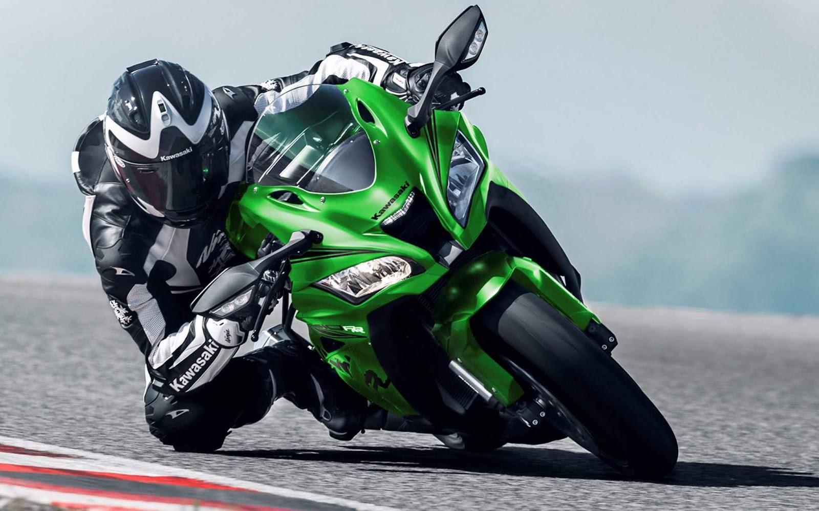 As motos mais vendidas do Brasil do Brasil em abril de 2021