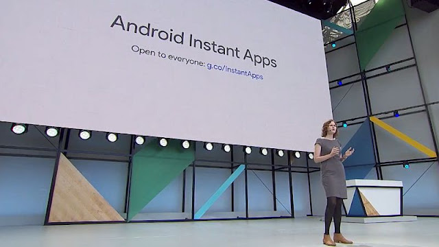 Google perkenalkan Android Studio 3.0 Canary 1 di even Google I/O