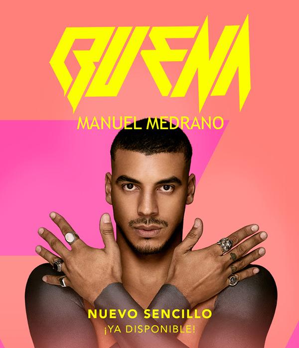 Manuel-Medrano-Buena