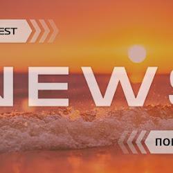 Новостной дайджест хайп-проектов за 08.07.19. Тест-драйв!