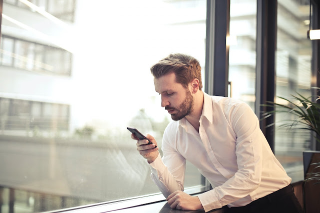 Errores que cometen los hombres al tratar de conquistarte online