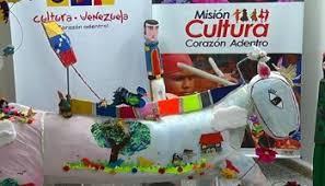 Ofertan en línea de Especialización en Gerencia Cultural inscripciones hasta el 31 de agosto