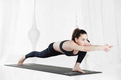 Nơi học Yoga Massage tốt nhất tại Cầu Giấy
