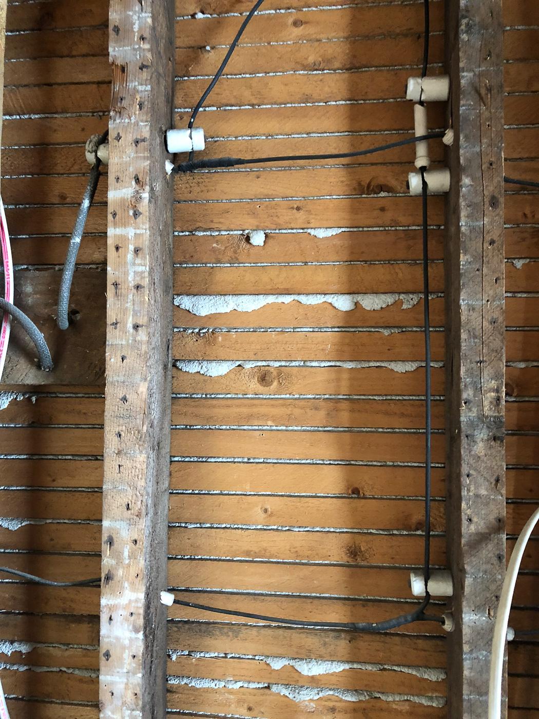 Boiler Wiringjpg