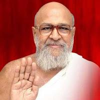 Organizing-the-All-Dharma-Gaudit-Sabha-will-be-held-tomorrow-in-the-memory-of-the-Saint-Acharya-Jayantsen-Suryivarji-Maharaj-लोक संत आचार्य जयंतसेन सूरीष्वरजी मसा की पुण्य स्मृति में कल होगा सर्व-धर्म गुणानुवाद सभा का आयोजन