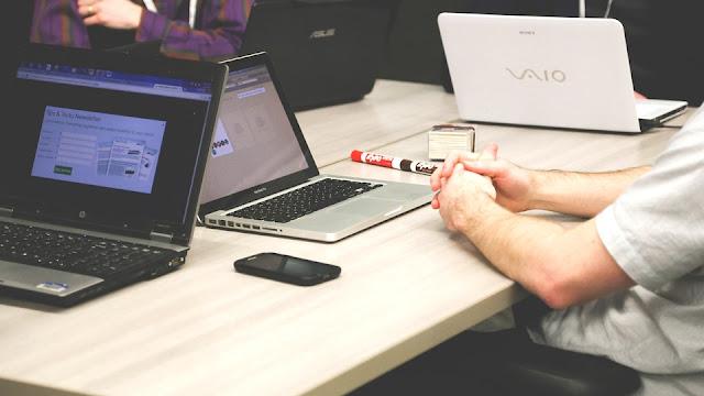 Toplantılarda Daha İyi İletişim İçin Gerekli Dört Adım