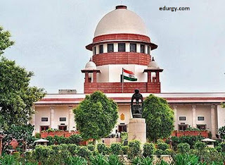 Supreme Court Decision About Reservation In India Read Full Details