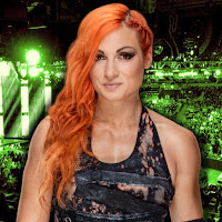 Backstage News On WWE Creative Plans For Becky Lynch Vs. Charlotte At Hell In A Cell Last Night
