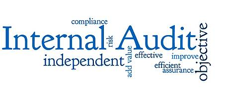 improving independence within the audit Memo/02/96 brussels, 16 th may 2002 auditor independence - frequently asked questions (see also ip/02/723) why has the commission issued this recommendation auditor independence is crucial for the credibility of published financial information and hence important for trust in the functioning of eu capital markets, not only for.