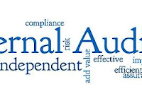 Sikap Independensi dalam melakukan Audit