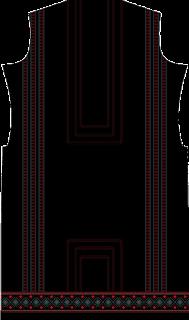 Stripe-suit-design-back-7088
