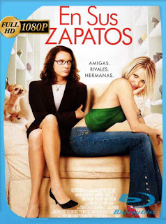 En Sus Zapatos (2005) HD [1080p] Latino [GoogleDrive] SilvestreHD