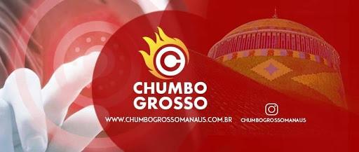 Chumbo Grosso Manaus