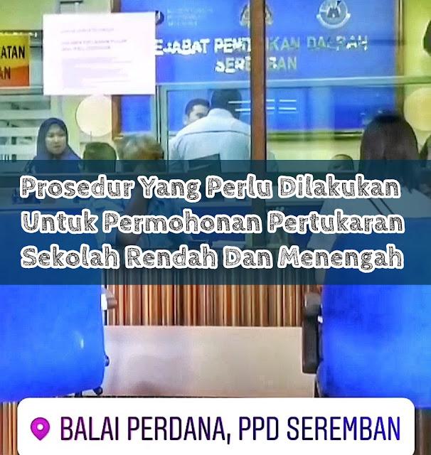Akiff Belum Pun Darjah 1 Dah Terpaksa Tukar Sekolah Blog Abah Careno