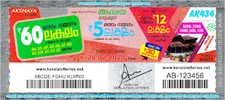 Keralalotteries.net, akshaya today result: 26-2-2020 Akshaya lottery ak-434, kerala lottery result 26.2.2020, akshaya lottery results, kerala lottery result today akshaya, akshaya lottery result, kerala lottery result akshaya today, kerala lottery akshaya today result, akshaya kerala lottery result, akshaya lottery ak.434 results 26-02-2020, akshaya lottery ak 434, live akshaya lottery ak-434, akshaya lottery, kerala lottery today result akshaya, akshaya lottery (ak-434) 26/02/2020, today akshaya lottery result, akshaya lottery today result, akshaya lottery results today, today kerala lottery result akshaya, kerala lottery results today akshaya 26 2 20, akshaya lottery today, today lottery result akshaya 26/2/20, akshaya lottery result today 26.02.2020, kerala lottery result live, kerala lottery bumper result, kerala lottery result yesterday, kerala lottery result today, kerala online lottery results, kerala lottery draw, kerala lottery results, kerala state lottery today, kerala lottare, kerala lottery result, lottery today, kerala lottery today draw result, kerala lottery online purchase, kerala lottery, kl result,  yesterday lottery results, lotteries results, keralalotteries, kerala lottery, keralalotteryresult, kerala lottery result, kerala lottery result live, kerala lottery today, kerala lottery result today, kerala lottery results today, today kerala lottery result, kerala lottery ticket pictures, kerala samsthana bhagyakuri