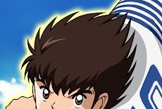 تنزيل Captain Tsubasa Zero 2.1.0 مهكرة للاندرويد
