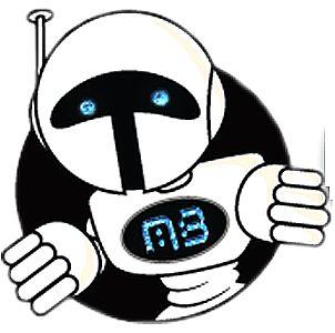 تحميل mybot اخر اصدار
