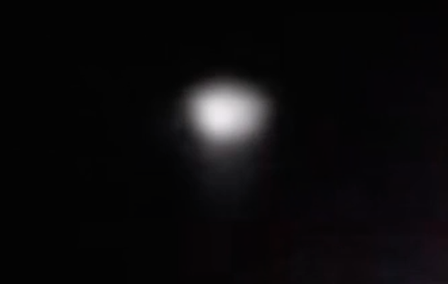 UFO News ~ UFO Competes With Blue Angels At Air show and MORE Ball%252C%2Blight%252C%2BClinton%252C%2BUSAF%252C%2BNASA%252C%2Bunidentified%2Bflying%2Bobject%252C%2BUFO%252C%2BUFOs%252C%2Bsighting%252C%2Bsightings%252C%2Baliens%252C%2Bmars%252C%2Bface%252C%2Bweather%252C%2BBigelow%2BAerospace%252C%2Bbad%2Bastronomer%252C%2Banomaly%252C%2BMars%252C%2BAnomalies%252C%2BTR3B%252C%2Bastrobiology%252C%2BPlanet%2Bx%252C%2Bleak%252C%2Bleaks%252C%2B1