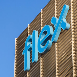 Flex Pvt Ltd Job Vacancy For Any Degree/ Diploma Candidates  Position of Customer Support  Officer / Executive
