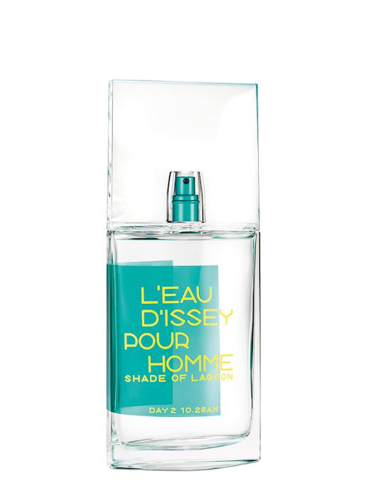 perfumes-Issey-Miyake