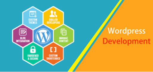 Interesting WordPress functionalities probably you might not have known