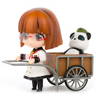 Nendoroid Magical Marine Pixel Maritan Jiei-tan (#096-A) Figure