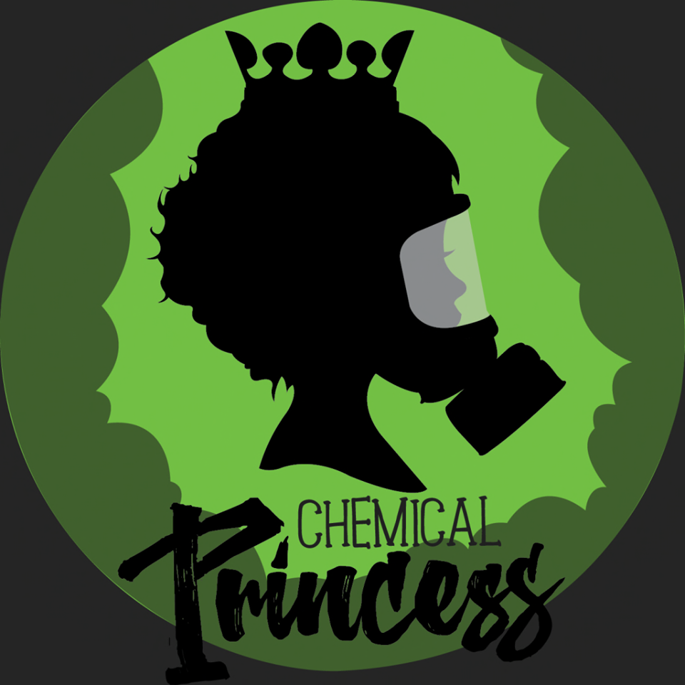 Chemical Princess Store