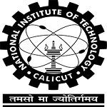 Recruitment of Library Assistant at National Institute of Technology Calicut Walk-In-Interview