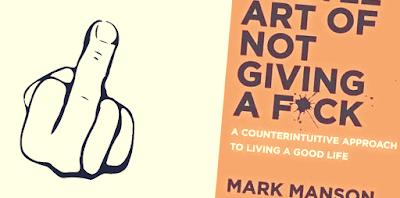Subtle-Art-Not-Giving-Counterintuitive-español-comprar