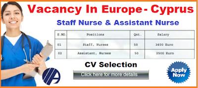 http://www.world4nurses.com/2016/09/cyprus-vacancy-for-staff-nurse-assist.html