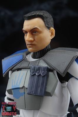 Black Series Arc Trooper Echo 01