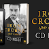 "Recensione: ""IRON CROWNE - SFIDE D'AMORE"" di C.D. Reiss"