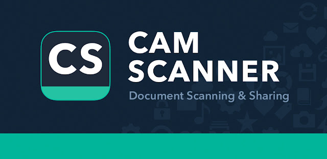CamScanner Pro Apk For Android Full Free Download