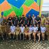 DPRD Kota Tomohon Tinjau Sejumlah Pembangunan Proyek WC Nasional